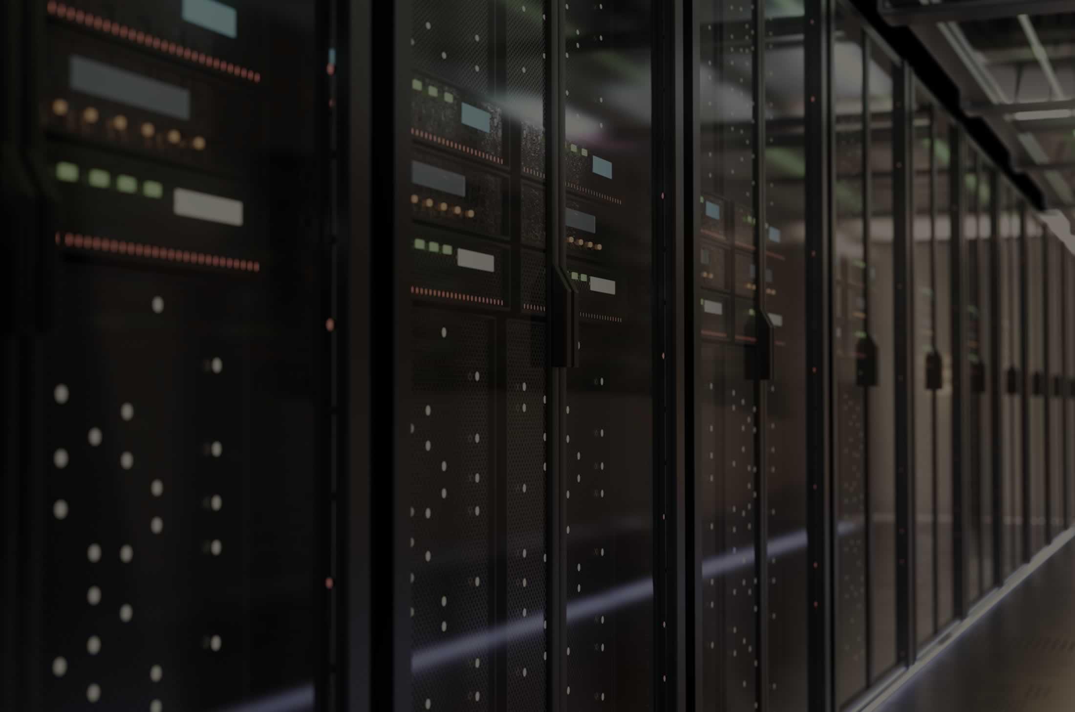 Australian VPS - Virtual Private Server Hosting
